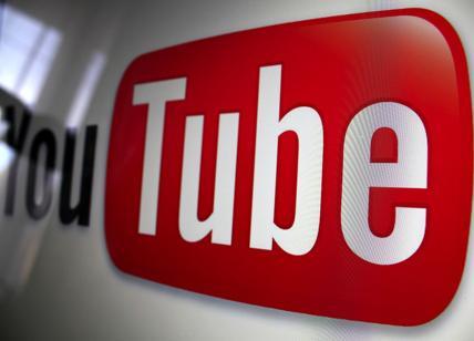 Youtube Backstage, Google sfida Facebook con il suo social network