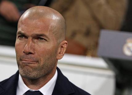 Fifa, Real e Atletico: blocco del mercato fino a gennaio 2018