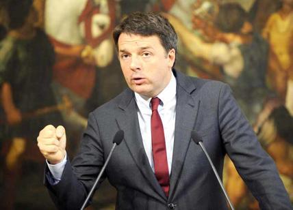 Post Expo, Renzi: non vi preoccupate, fondi ci sono