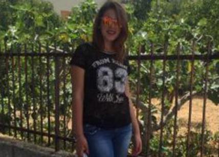 15enne travolta e uccisa da treno
