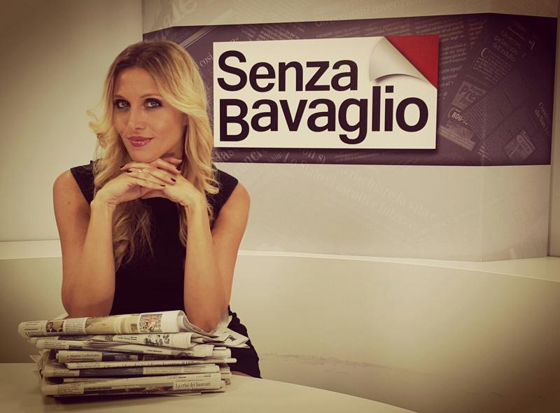Durante la trasmissione interverrà anche il responsabile della pagina di Milano di Affaritaliani.it Fabio Massa