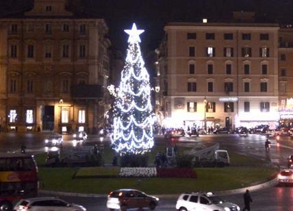 Roma. Arrestato Raffaele Marra, braccio destro della Raggi