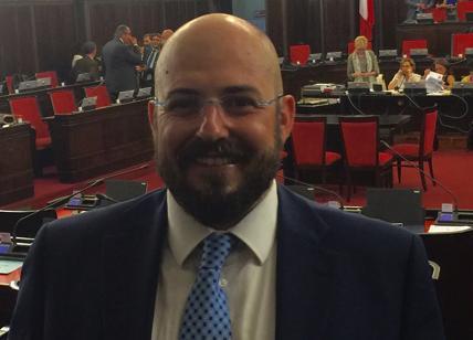 Milano. Il sindaco Sala indagato per turbativa d'asta per Expo.
