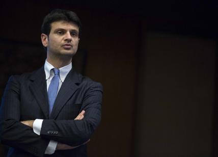 Rai: dg propone nomine Teodoli a Rai1 e Fabiano a Rai2