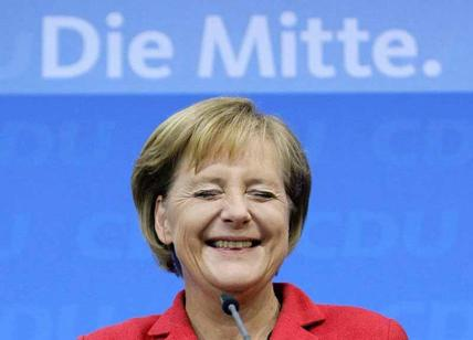 Germania, surplus commerciale al 9%. Limite Ue al 6%