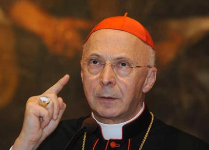 Chi è Gualtiero Bassetti, il nuovo presidente Cei scelto da Papa Francesco