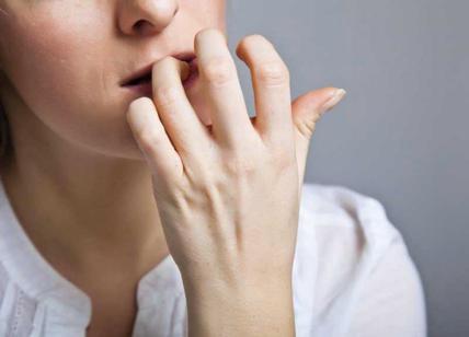 Coronavirus. Ansia e stress abbattono le difese immunitarie