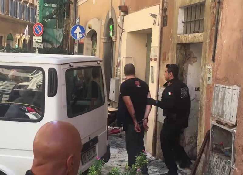 arresto-leader-casapound.jpg (800×576)