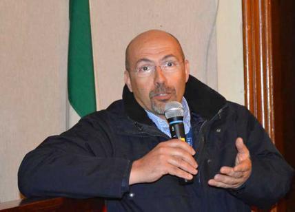 Milano: accordo Comune- ATM. Garantiti livelli di occupazione, no allo spacchettamento