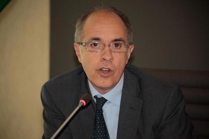 Dal Politecnico di Milano al terremoto di Amtrice: Giovanni Azzone, uomo del dopo-Expo, sarà il project manager di Casa Italia