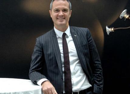 Banca Mediolanum: masse in crescita nei primi 9 mesi