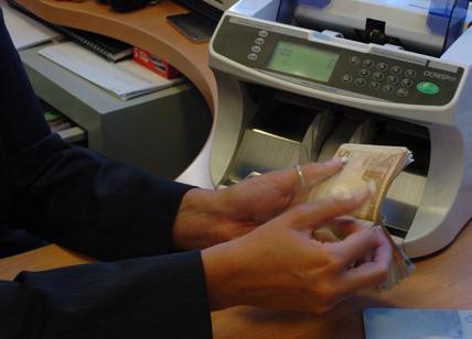 Crisi, nuova scure sui bancari: