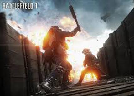Battlefield 1: nuovo trailer dalla Gamescom e data della open beta