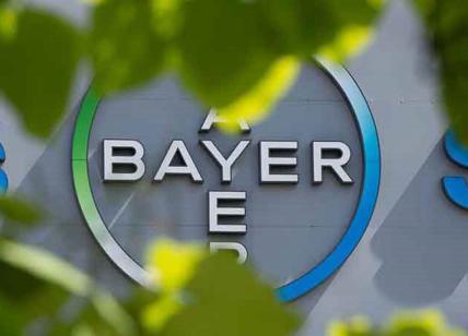 Monsanto - Bayer: ecco il matrimonio miliardario