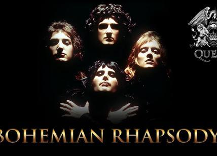 Ecco l'app per salire sul palco insieme a Freddie Mercury