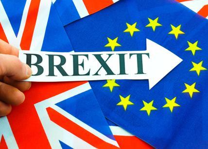 "Goldman Sachs: ""Rifate referendum Brexit"" Primo voto degli inglesi non conta"