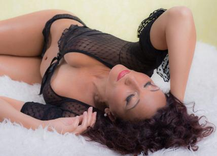Calendario Donne Hot.Calendario Hot Della Nazionale Femminile Di Broomball Per