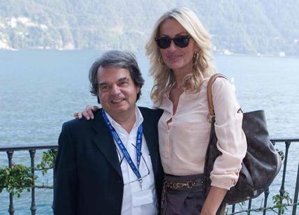 Mario Michele Giarrusso (M5S) sulla moglie di Brunetta