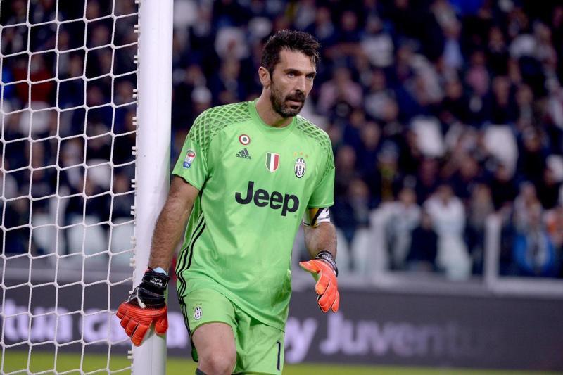 Buffon e la Juventus, 2018 anno cruciale nel loro matrimonio
