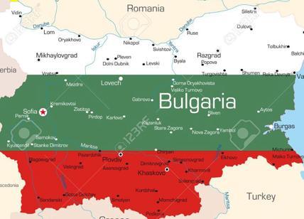 Elezioni in Bulgaria e Moldavia vinte dai due filorussi Radev e Dodon
