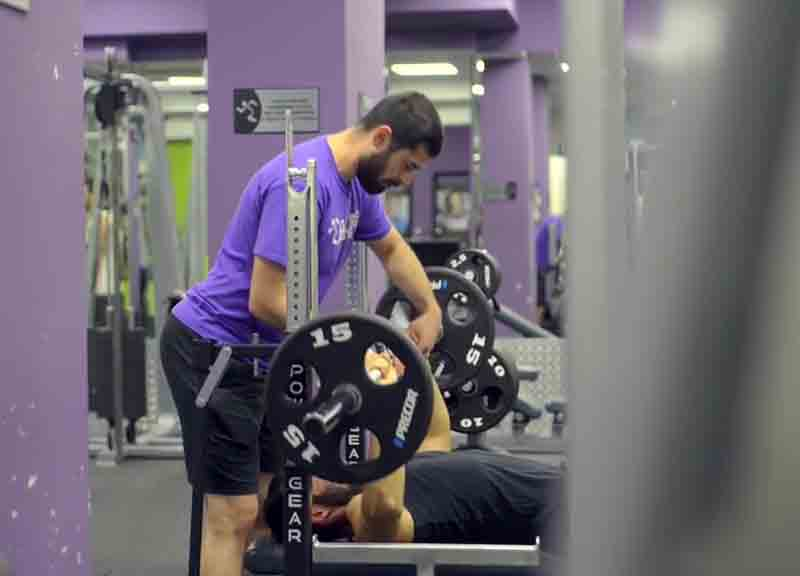 Anytime Fitness: come funziona il business