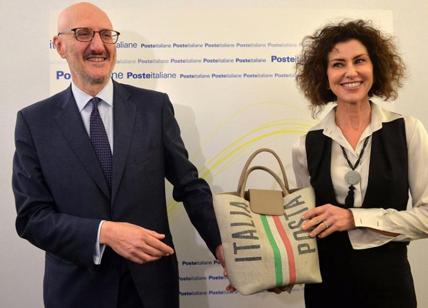 Poste Italiane: Caio, solide basi, confermata politica dividendi 2016 (RCOP)