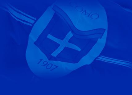 Fallimento Como, la posizione UFFICIALE del club