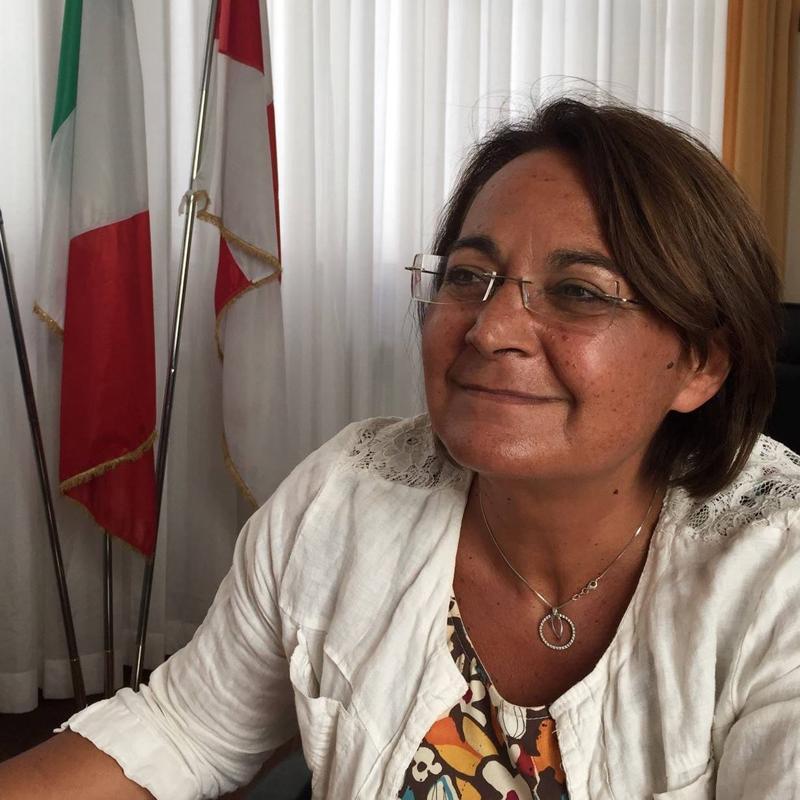 Cento giorni da assessore alla Sicurezza. Carmela Rozza fa il punto con Affaritaliani.it