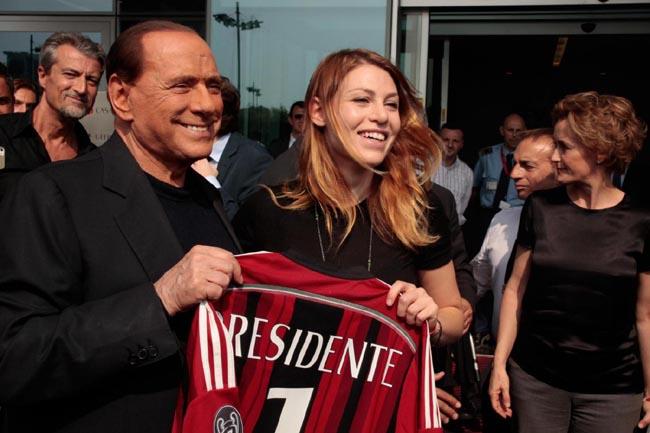 Milan. arrivati 85 milioni, i cinesi pagano seconda rata. Sino-Europe a un passo dal club rossonero