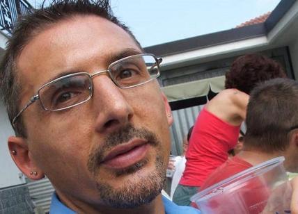 Jerago, omicidio Claudio Silvestri. Fermato un uomo