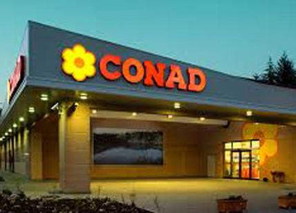 Conad ritira gorgonzola dal mercato: