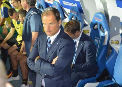 Inter, De Boer adesso alza il tiro