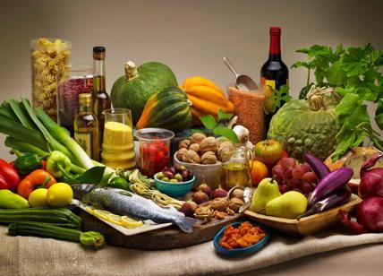 Dieta Fegato Grasso Cosa Mangiare Ecco Il Menu Per Disintossicarsi Affaritaliani It