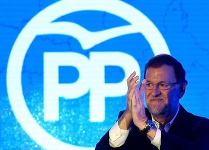 Rajoy vince in Galizia e spera
