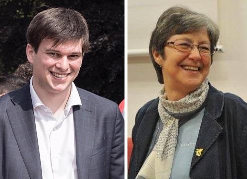 Ricorso Pd per l'elezione dei presidenti dei Municipi 4 e 5: Enea Moscon e Loredana Bigatti, ma tutto slitta all'8 novembre