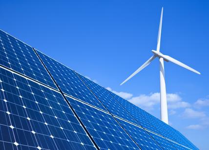 Terna: consumi energia elettrica in Italia crescono nel dicembre 2017