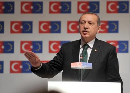 Turchia: fallito il golpe. Erdogan promette rappresaglie. Quasi 200 i morti