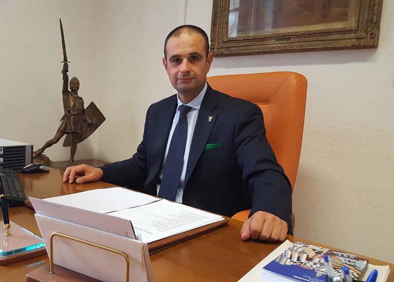 Elezioni per la Città Metropolitana, la Lega ha presentato una lista composta da rappresentanti dei Comuni della provincia