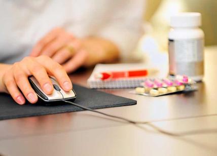 Allarme Farmaci Pericolosi.Farmaci Antidolorifici Pericolosi Per Il Cuore Voltaren