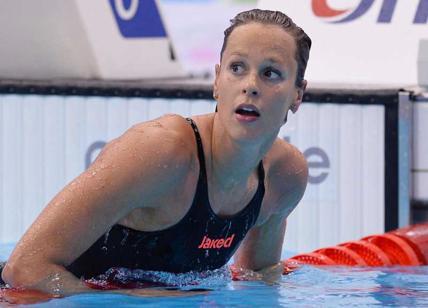 A Milano-Cortina le Olimpiadi 2026, Roma spera negli Europei di nuoto 2022