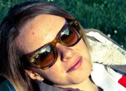 Meningite: morta studentessa 24enne a Milano, profilassi per 120