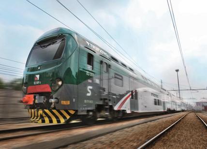Ferrovie: Sorte, gli investimenti non siano solo su slide