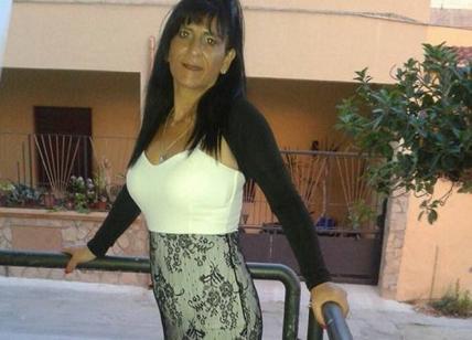 Milano: donna uccisa. legata e gettata in una cava