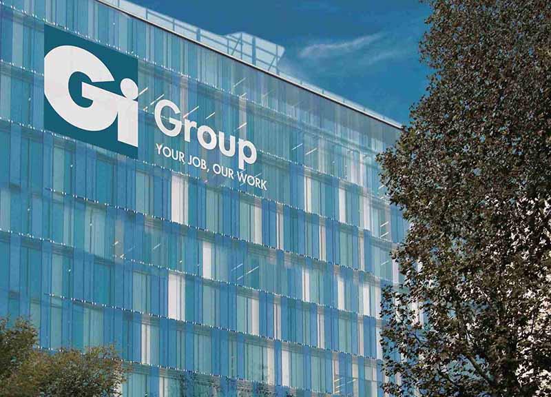 Gi Group ha concluso nel mese di agosto l'acquisizione delle società di formazione e consulenza TACK e TMI