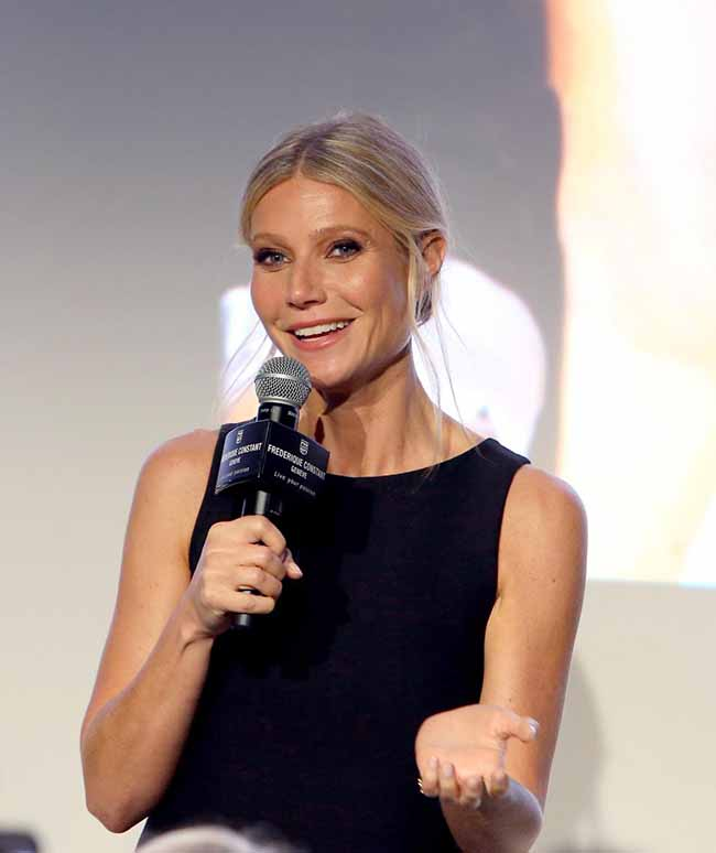 Gwyneth Paltrow Horological Smartwatch (1)