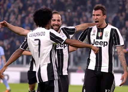 Dall'Argentina: Milan, accordo chiuso con il Palmeiras per Gomez
