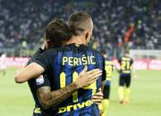 "Perisic ""è felice all'Inter, preparano il rinnovo"". Rivelazione del ct croato"