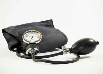 Статистические данные гипертония - Effetti birra pressione di sangue umano