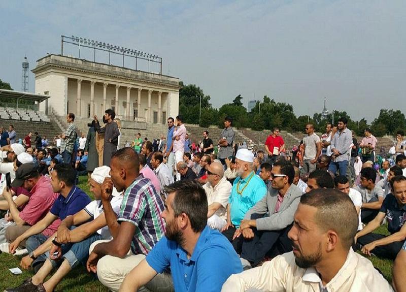 Moschee a Milano, ancora scontro in Comune. Lega contraria