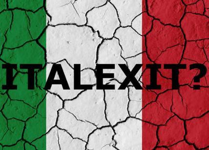 Risultati immagini per italexit